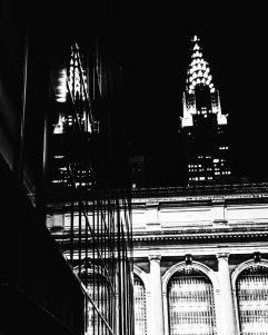 NYC, July 2016