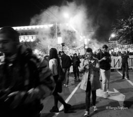 Protest-10