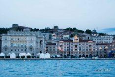 Trieste-31