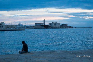 Trieste-33