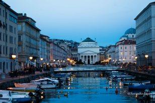 Trieste-36