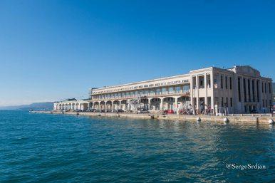 Trieste-5