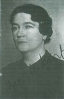Milica Krstic