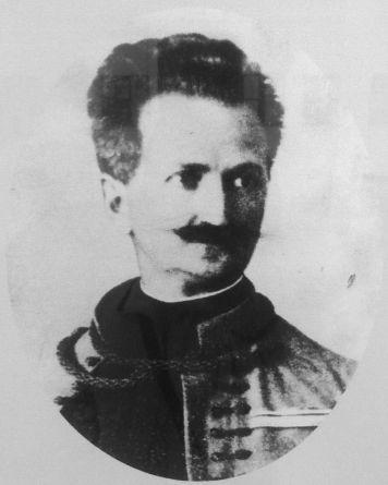 Momir Korunovic