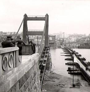 Most_kralja_Aleksandra_22
